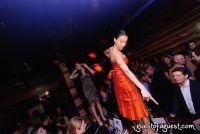 Elisa Monte Dance Junior Gala #17