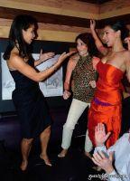 Elisa Monte Dance Junior Gala #25