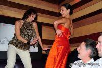Elisa Monte Dance Junior Gala #26