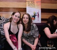 Elisa Monte Dance Junior Gala #42