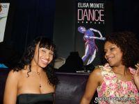 Elisa Monte Dance Junior Gala #45