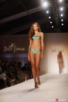 Luli Fama Swimwear - Mercedes-Benz Fashion Week Swim #35