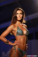 Luli Fama Swimwear - Mercedes-Benz Fashion Week Swim #37
