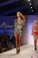 Luli Fama Swimwear - Mercedes-Benz Fashion Week Swim #45