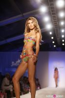 Luli Fama Swimwear - Mercedes-Benz Fashion Week Swim #63