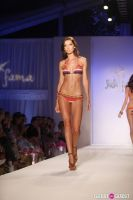 Luli Fama Swimwear - Mercedes-Benz Fashion Week Swim #69