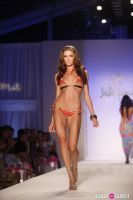 Luli Fama Swimwear - Mercedes-Benz Fashion Week Swim #73