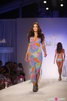 Luli Fama Swimwear - Mercedes-Benz Fashion Week Swim #76