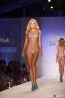 Luli Fama Swimwear - Mercedes-Benz Fashion Week Swim #83