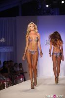 Luli Fama Swimwear - Mercedes-Benz Fashion Week Swim #87