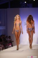 Luli Fama Swimwear - Mercedes-Benz Fashion Week Swim #88