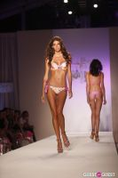 Luli Fama Swimwear - Mercedes-Benz Fashion Week Swim #108