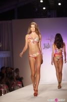 Luli Fama Swimwear - Mercedes-Benz Fashion Week Swim #124