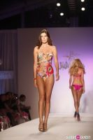 Luli Fama Swimwear - Mercedes-Benz Fashion Week Swim #127