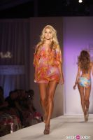 Luli Fama Swimwear - Mercedes-Benz Fashion Week Swim #142