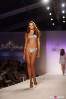 Luli Fama Swimwear - Mercedes-Benz Fashion Week Swim #156