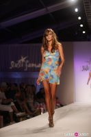 Luli Fama Swimwear - Mercedes-Benz Fashion Week Swim #159