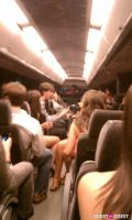 RedRush Express Party Bus to RdV East #10