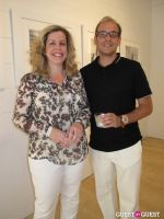 Hamburg Kennedy Southampton Salon Opening with Elliott Erwitt #19