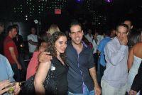 Dor Chadash Tu B'Av White party #2