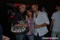 Dor Chadash Tu B'Av White party #18