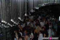Dor Chadash Tu B'Av White party #30