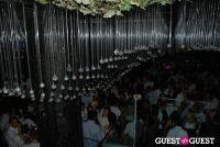 Dor Chadash Tu B'Av White party #31