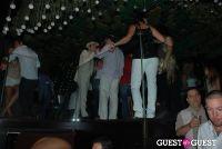Dor Chadash Tu B'Av White party #48
