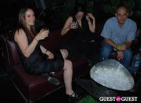 Dor Chadash Tu B'Av White party #83