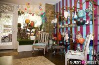Buck House Garden Party! #80