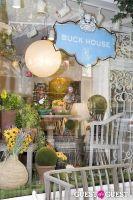 Buck House Garden Party! #83