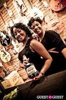 Guitar Aficionado Event at Sam Ash Music Store #10