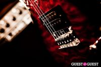 Guitar Aficionado Event at Sam Ash Music Store #15