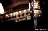 Guitar Aficionado Event at Sam Ash Music Store #16