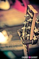 Guitar Aficionado Event at Sam Ash Music Store #17