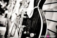 Guitar Aficionado Event at Sam Ash Music Store #26