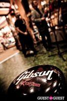 Guitar Aficionado Event at Sam Ash Music Store #28