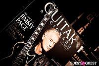Guitar Aficionado Event at Sam Ash Music Store #29