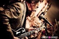 Guitar Aficionado Event at Sam Ash Music Store #30