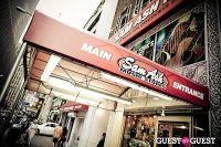 Guitar Aficionado Event at Sam Ash Music Store #42