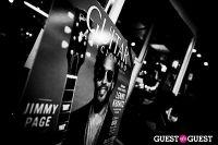 Guitar Aficionado Event at Sam Ash Music Store #45