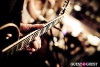 Guitar Aficionado Event at Sam Ash Music Store #52