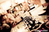 Guitar Aficionado Event at Sam Ash Music Store #53