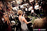 Guitar Aficionado Event at Sam Ash Music Store #55