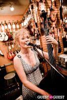 Guitar Aficionado Event at Sam Ash Music Store #57