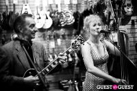 Guitar Aficionado Event at Sam Ash Music Store #67
