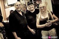 Guitar Aficionado Event at Sam Ash Music Store #79