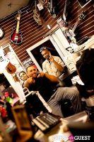 Guitar Aficionado Event at Sam Ash Music Store #101