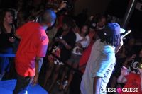 Wale at District #21