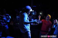 Wale at District #28